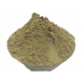Baheda Chilka Powder - Bahera Chilka Powder - Terminalia belerica