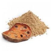 Bel Giri Powder - Bael Phal - Beal Fruit Dry - Aegle Marmelos - Wood Apple