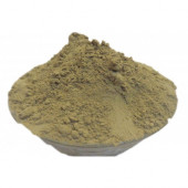 Bhringraj Leaves Powder - Bhringraj Patta Powder -  Bhangra Leaf Powder - Eclipta alba