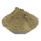 Bhringraj Leaves Powder - Bhringraj Patta Powder -  Bhangra Leaf Powder - Bhangraiya - Eclipta alba