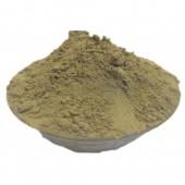 Brahmi Booti Powder - Gotu Kola - Mandukaparni - Centella asiatica