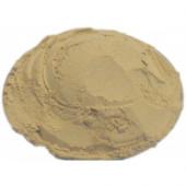 Champa Methi Powder - Sage Seeds Powder - Kasoori Methi Seeds Powder