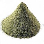 Chiraita Asli Powder - Chirayta Powder - Chiretta - Swertia chirata - Andrographis paniculata