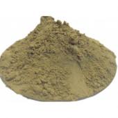 Kikar Phali Powder - Babul Fali Powder - Babool Phali Powder - Acacia Nilotica