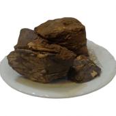 Rasaut - Raswanti - Rasanjana - Rasavanti - Berberis Aristata Root Gum