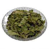 Kadi Patta - Kari Leaf - Curry Leaves