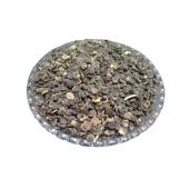 Khatmi Seeds - Khatmi Beej - Althaea Officinalis
