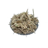 Nagbala - Naagbala - Nagabala - Gageran Chaal - Grewia hirsuta