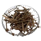 Netrabala - Pavonia odorata