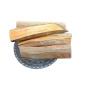 Patranga - Patang Wood - Sappan Wood - Caesalpinia sappan