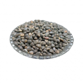 Kala Dana Chota - Black Seeds - Kala Beej - Morning Glory Seeds - Ipomoea nil