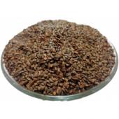 Talmakhana Seeds - Taal Makhana Beej - Kokilaksha Beej - Asteracantha Longifolia