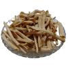 Shatavari Root White - Sitawar Jad Safed - Asparagus racemosus