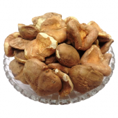 Singhara Dry -  Singhada Sookha - Singhara Sukha - Water Chestnut - Trapa bispinosa