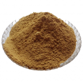 Kulanjan Powder - Kulinjan Powder - Paan Jadd Powder - Paan Root Powder - Pan Jad Powder - Alpinia Galanga Wild Powder