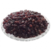 Jarishk Meethi - Zarishk Mithi – Dried Barberry - Berberis aristata –