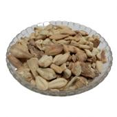 Suranjaan Sweet - Suranjan Mithi - Colchicum luteum