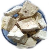Vidharikand Safed - Vidarikand White - Bidharikand Safed - Dioscorea bulbifera