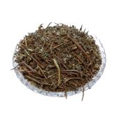 Bhringraj Leaves - Bhringraj Patta - Bhangra Leaf - Bhangraiya - Eclipta alba