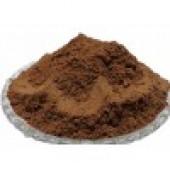 Harad Kali Powder - Harad Choti Powder - Black Himej – Terminalia Chebula – Myrobalan