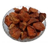 Bel giri - Bael Phal - Beal Fruit Dry - Aegle Marmelos - Wood Apple
