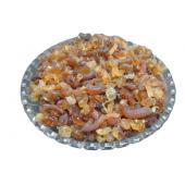 Babul Gond - Gum Kikar- Babool Gond - Acacia Gum