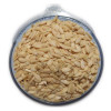 Muskmelon Seeds - Musk Melon Seeds - Kharbooj Beej - Kharbuje Beej - Cantaloupe Seeds