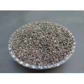 Khareti Seeds - Kharaiti Beej - Balaa Beej - Atibala - Abutilon Indicum