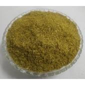 Dhaniya Powder - Coriander Powder - Dhania Powder