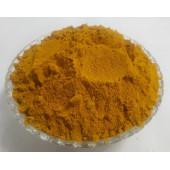 Haldi Powder - Turmeric Powder