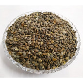 Indrayan Beej - Tumba Seeds - Citrullus colocynthis