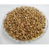 Chironji Dana - Almondette Seeds - Dry Fruits