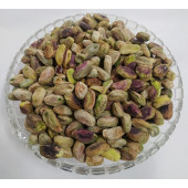 Pista (Without Shell and Non Salted) - Pistachio - Dry Fruits