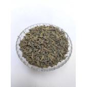 Green Tea - Chamomile Tea - Camellia sinensis