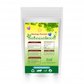 Moringa Leaf Powder - Sehjan Patta Powder - Drumstick Leaves Powder