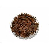 Badian Khatai - Badiyan Khatai - Chakra Phool - Illicium Verum - Star Anise