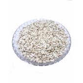 Beej Karad - Karad Seeds - Safflower Seeds - Kusum Beej - Beej Karar