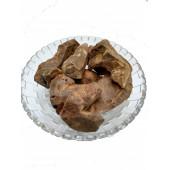 Chobchini - Chopchini - China Root - Smilax Glabra