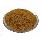 Methi Dana - Fenugreek Seeds - Trigonella foenum-graecum