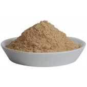Reetha Powder - Ritha Powder - Soapnut Powder - Soap Nut Powder - Acacia Concinna